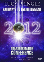 Pathways To Enlightenment Transformation