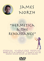 James North-Hermetica & The Renaissance