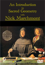 Nick Marchmont- An Introduction to Sacred Geometry