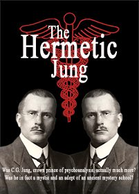 hermetic jung website large